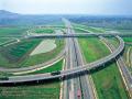 高速公路桥涵施工工艺流程和注意事项(119页)