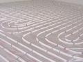 办公楼地下供暖管道改造工程施工方案