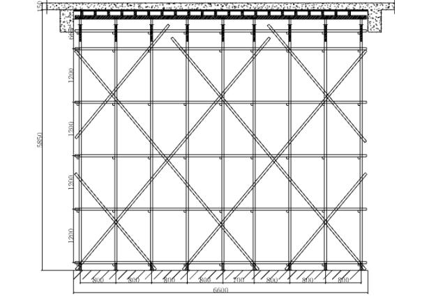 坡屋面工程施工方案_3