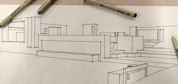 开始你的SketchUp模型技巧要掌握-640.webp (8).jpg