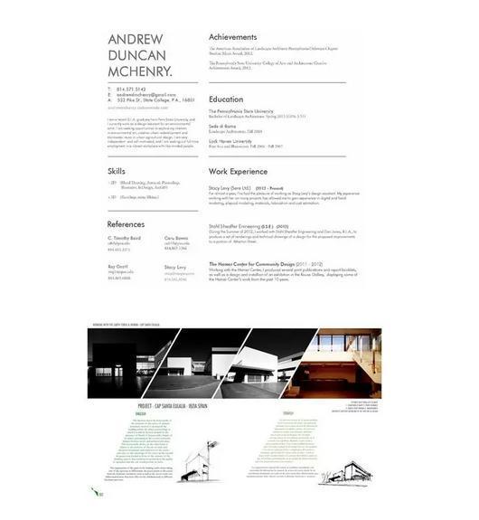 4大排版方式,帮助提升作品集整体美观度-3.jpg