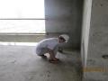 混凝土结构工程实测实量操作标准培训
