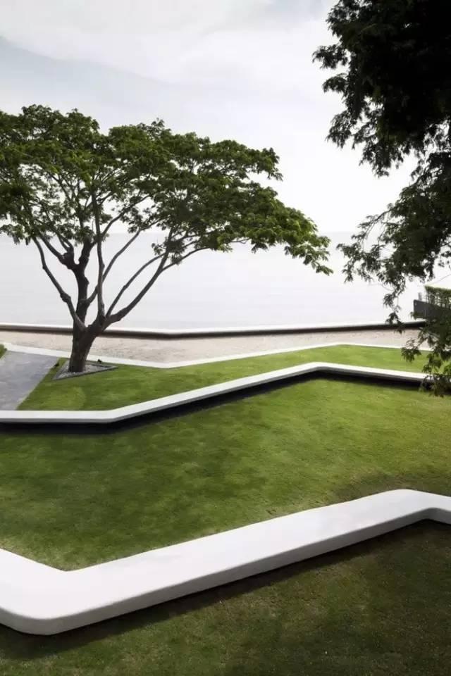 城市滨水设计与植物造景_13