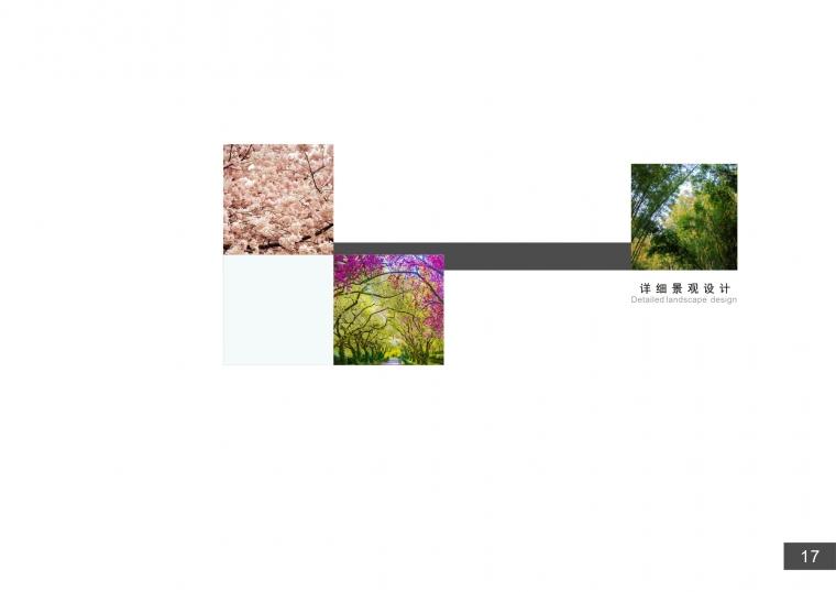 君子园景观设计_16