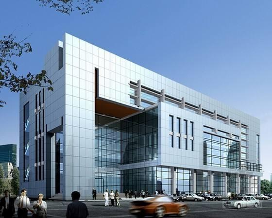 办公楼改造工程项目分包管理实施计划