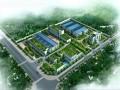 [广州]钢结构厂房工程监理规划及实施细则(上报甲方材料 含监理工作要求)