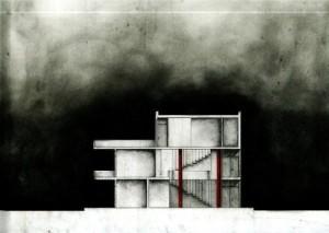 建筑师草图集-sketch2 (12)