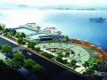 [海南]码头修复工程工程量清单及招标文件(含工程量计算 合同)