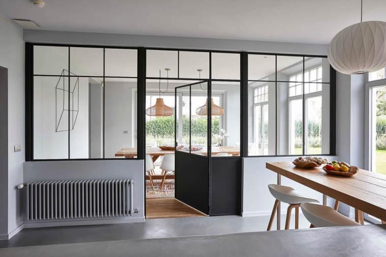 比利时静谧与美好的住宅-100100psz88lsnsn8k8lwk