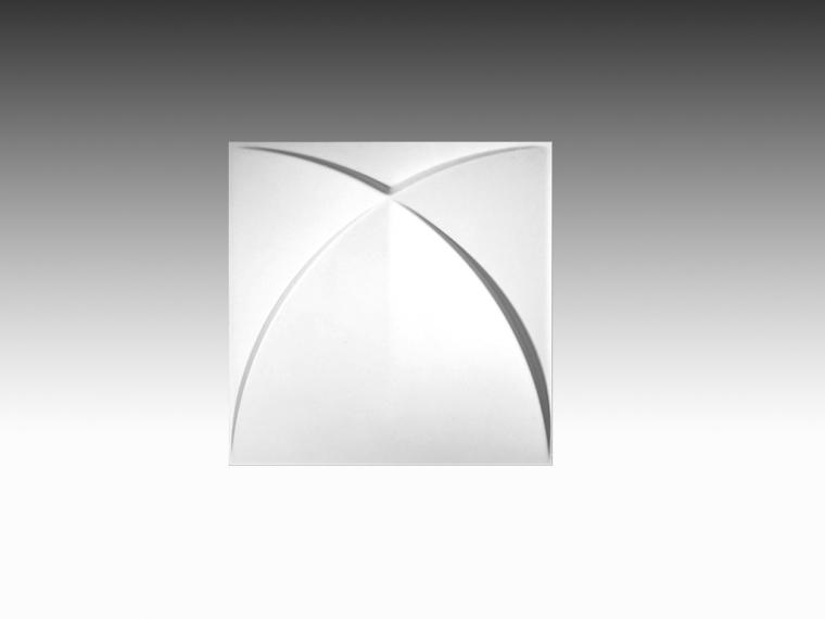 3dboard-windmill003.jpg