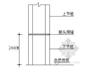 [广东]住宅桩基础工程施工组织设计(PHC管桩 技术标)
