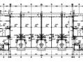 长春市某高层(29层)住宅给排水施工图