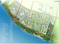 [湘潭]滨水居住区滨水区域景观设计方案