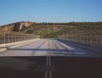 """【道路】公路工程常见的""""三类30项""""质量通病(共39页)"""