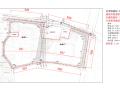 贵阳华润国际五彩城住宅项目建筑设计方案文本