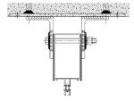 施工组织设计(门窗、幕墙、铝板、石材)