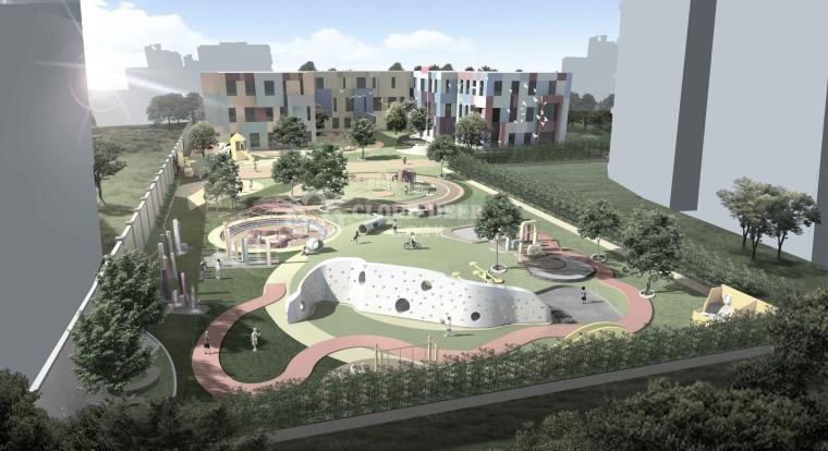 十二中附属幼儿园规划设计04.jpg