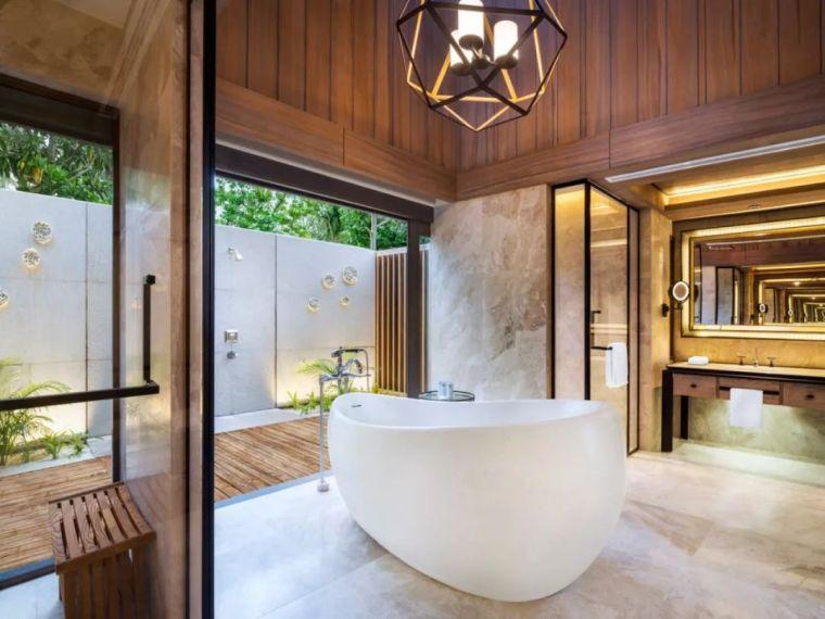 2018年度的亚洲酒店设计大奖,一半在中国_68