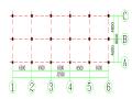 桩基础课程设计-计算书Word版(共62页)