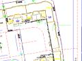 碧桂园福建缓建楼栋总承包工程施工组织设计(共168页,完整)