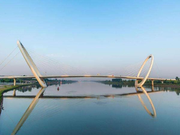BIM技术在桥梁施工阶段的应用分析