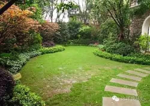 一个会种树的设计师,住宅每平方溢价3000元_35