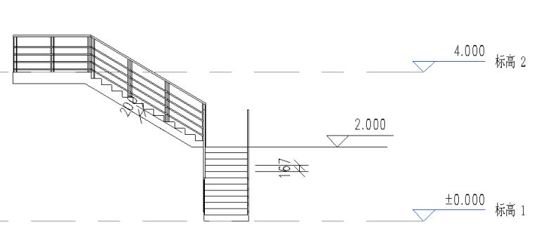 第五次作业楼梯_2