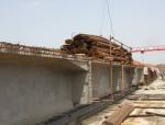 【湖南】桥梁预应力结构施工质量控制技术(共113页)