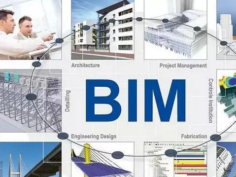 机电工程项目部管理资料下载-机电工程应用BIM技术,提前避免2700次返工!