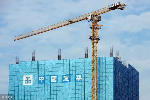 30m以上路基高边坡开挖(爆破)安全专项施工方案