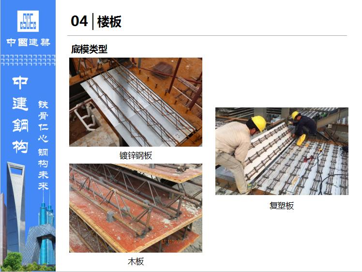 钢结构住宅技术创新及案例(附图丰富)_5