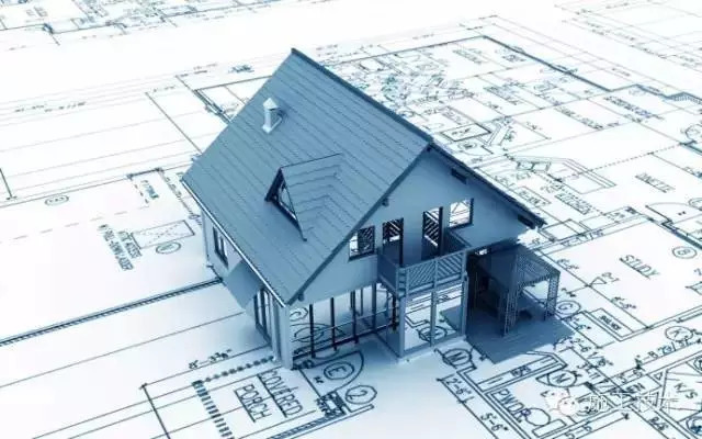 施工企业BIM应用误区、作用与注意点