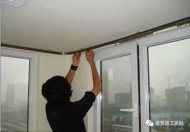 房屋装修流程,看懂不再装也不迟!_5