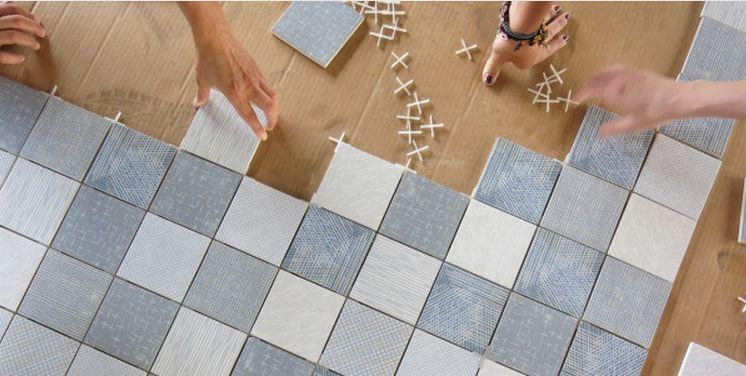 师傅总结的12种瓷砖铺贴方式,别让瓷砖毁了你的家!_27