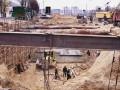 编制公路工程概预算工程量计算要点