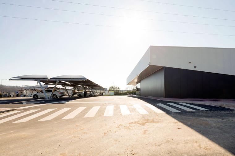 葡萄牙HF超级市场-10