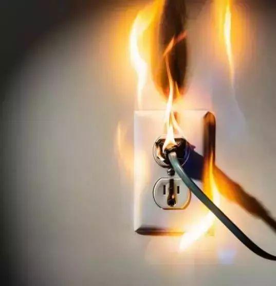 施工现场临时用电配电箱、电缆、照明规范规定,临电安全管理!_17