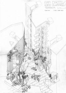 建筑师草图集-sketch2 (18)
