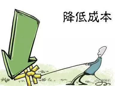 一线工程师揭秘中国工程行业内幕,工程人才懂!