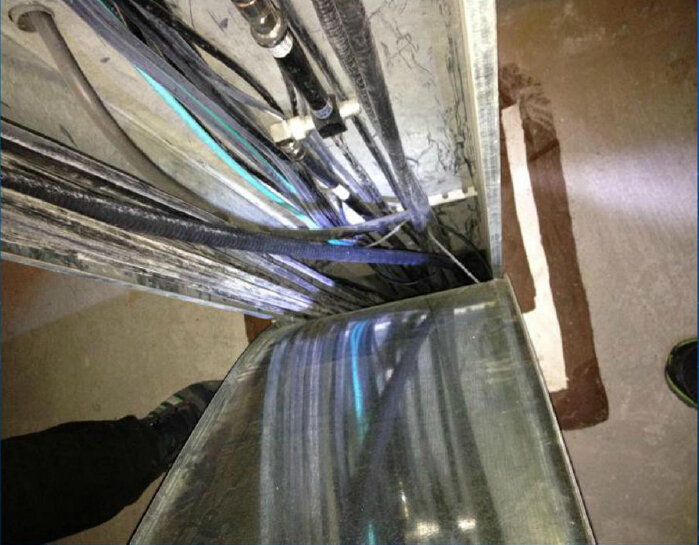 建筑工程竣工验收、备案检查要点及常见问题