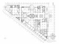[鄂尔多斯]著名旅游景区奢华国际五星级酒店室内设计方案