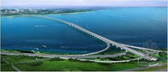 [湖南]超大型桥梁工程监理实施细则(流程图丰富)