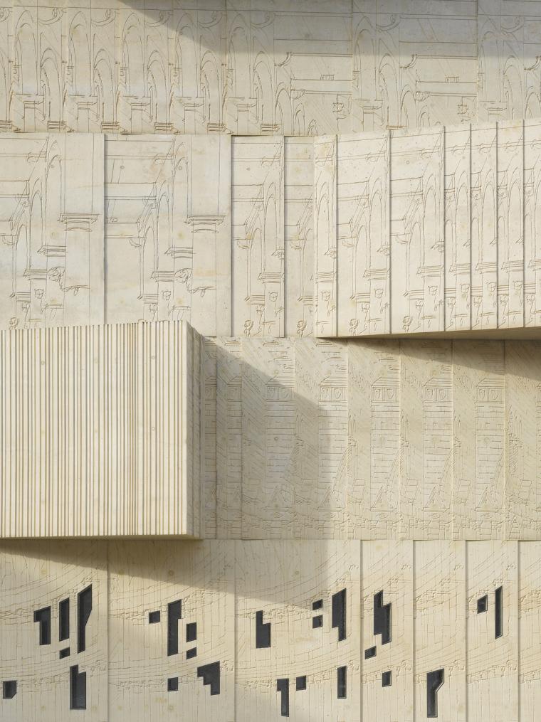德国建筑绘图博物馆_8