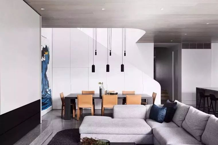 史上最全的家具尺寸和布局方案,赶紧收藏!