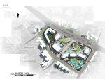 【四川】成都置业大街某地块项目景观设计策划文本