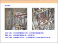 土建工程质量控制教训案例分析(118页,图文并茂)