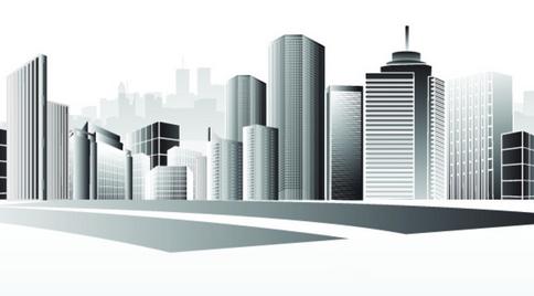 关于BIM、绿色建筑、生态城市建设的思考