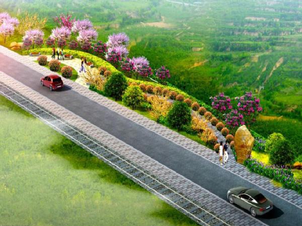 公路路基路面桥涵各分项工程施工方法及施工要点271页
