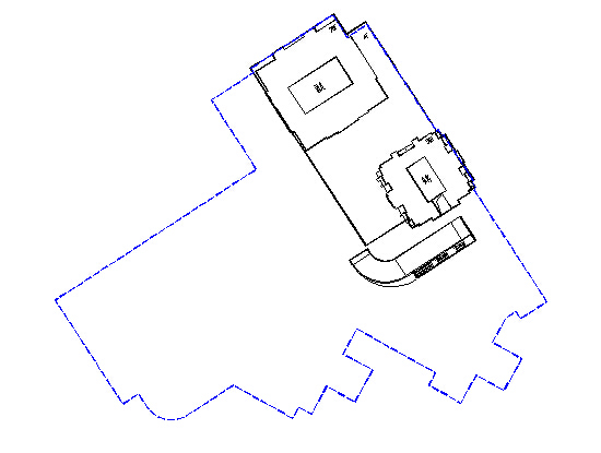 武汉市万科城四期L栋及地下室施工组织设计(共116页!)