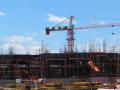 有关建筑工程施工技术及其现场施工管理的研究